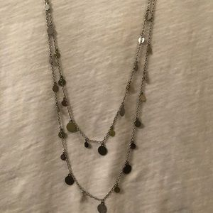 Jewelry - Necklace - BUNDLE OFFER AVAILABLE